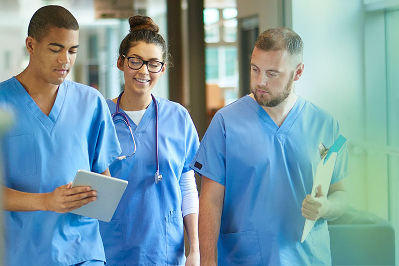 Earning Your RN Degree From An Accredited School
